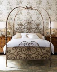 iron bed furniture. Cast Iron Bedroom Furniture 1 Bed E