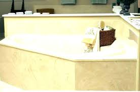 how to replace bathtub drain lever replace a bathtub cost replace bathtub drain lever can you
