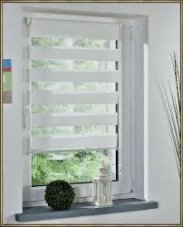 Fenster Rollos Innen Ohne Bohren Fantastisch Und Natürlich Fenster
