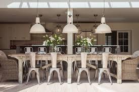 industrial kitchen furniture. 20 Kitchen Chair Designs Ideas Design Trends Premium Psd Industrial Chairs Furniture K