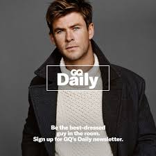 Mens Fashion Style Grooming Fitness Lifestyle News Politics Gq