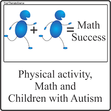 worksheet math for autism worksheet mighty math apps the autism helper apps