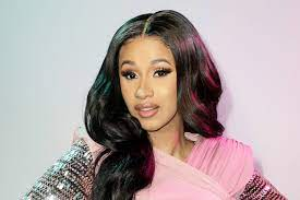 Cardi B Has Deleted Her Twitter Account ...