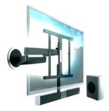soundbar wall mount satellite speaker wall mount soundbar wall mount bracket wall mounted stand wall shelves