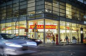wells fargo to offer low down payment mortgages out fha wells fargo to offer low down payment mortgages out fha backing wsj