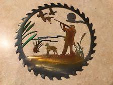 duck metal wall art ebay