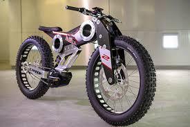 moto bike. carbon e-bike by moto parilla 2 bike