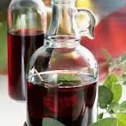 Домашнее вино из винограда простые крепленое