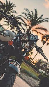 Motorcycle iPhone Wallpapers - Top Free ...