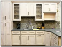 cabinet pulls white cabinets. Full Size Of Kitchen Decoration:popular Cabinet Handles White Cabinets With Oil Rubbed Pulls .