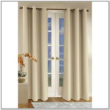 most visited ideas in the remarkable wood patio doors for your home design