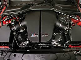 similiar e60 engine keywords automotive database bmw m5 e60 · bmw m5 e60 engine specs
