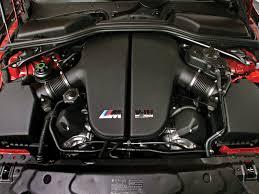 similiar e engine keywords automotive database bmw m5 e60 acircmiddot bmw m5 e60 engine specs
