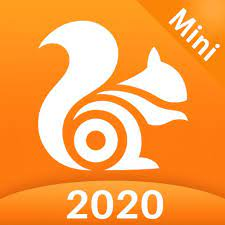 Uc mini is the best video browser from uc team. Uc Mini Download Video Status Movies Apps On Google Play