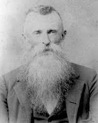 Milton Ezekiel Coleman (1843 - 1933) - Genealogy