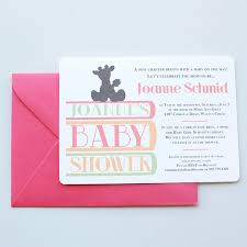 Amusing Library Themed Baby Shower Invitations 99 With Additional Library Themed Baby Shower Invitations