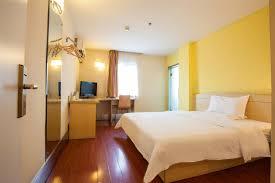 7 Days Inn Guangzhou Fang Cun Branch 7days Inn Foshan Beijiao Shunde China Bookingcom