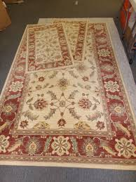6 9 area rugs for your home flooring inspiration wool oriental area rug 6