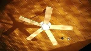 loud ceiling fan how to fix a ing ceiling fan ceiling fan noise ceiling ceiling fan loud ceiling fan