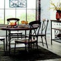 Wcc Furniture Lafayette La justsingit