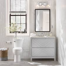 bathrooms. Delighful Bathrooms Farmhouse Modern International Farmhouse Bathroom With Bathrooms L