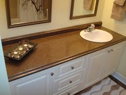 refacing bathroom cabinets before after. refacing bathroom cabinets before after n