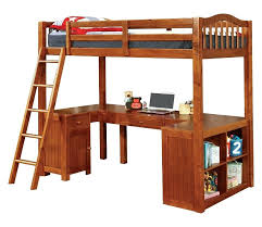 bunk bed with trundle and desk colony twin loft bed bunk bed desk trundle combo