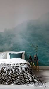 Wall Bedroom 1000 Ideas About Bedroom Wall On Pinterest Paint Walls Bedroom