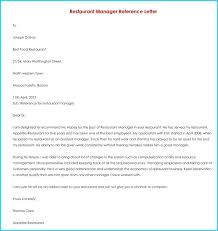 Reference Recommendation Letter Sample – Template Source On Epigrams