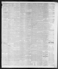 Maybe you would like to learn more about one of these? The Herald And Mail Volume Columbia Tenn 1873 188 August 04 1876 Image 3 Chronicling America Library Of Congress