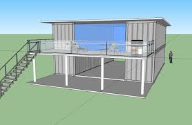 shipping container office plans. Large-size Of Top Plans Along With Shipping Container Homes Amys Office Free E
