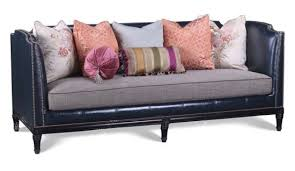 china fabric moroccan sofa tapestry