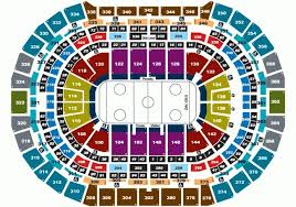 Pepsi Center Seating Chart Nuggets Pepsi Center Seating Chart Avalanche Nuggets Concerts