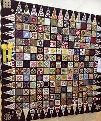170 best Quilts - Dear Jane images on Pinterest | Quilt festival ... &