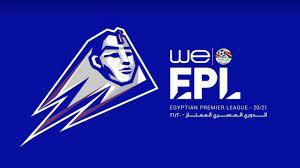 FilGoal | في صراع البقاء.. هل يتكرر ما حدث في الدوري المصري قبل 16 عاما؟