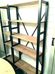 storage shelves wood shelving units wall mounted wooden ikea