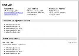 50 Free Resume Cv Templates