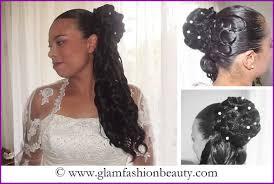 Coiffure Mariage Avec Extension Cheveux 185586 Coiffure De