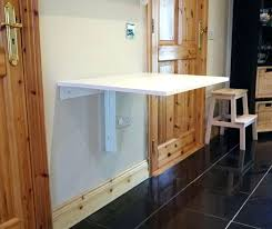 laundry room table with storage laundry table with storage laundry room storage table laundry room diy laundry room table