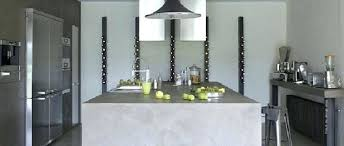 industrial lighting ideas. Industrial Lighting Ideas Kitchen . 1