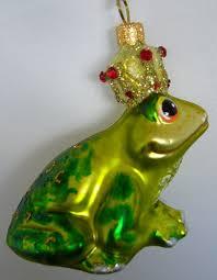 Froschkönig 10074gmc