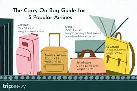 Small Metric Weight Carry On Bags Size And Weight Limits And Allowances