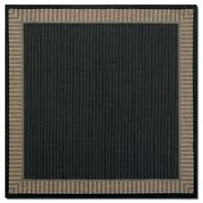 crate and barrel outdoor rugs cool square indoor outdoor rug co throughout plans 7 crate barrel
