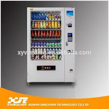 Beer Bottle Vending Machine Inspiration China Factory Beer Bottle Vending MachineBeer Vending MachineBeer