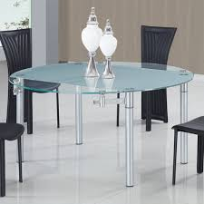 kasala dining room tables