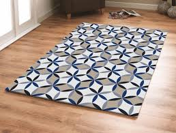creative carpet design border rug reviews wayfair iq custom size outdoor rugs