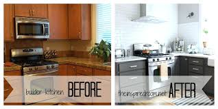 lovely painting kitchen cabinets how to repaint kitchen cabinets makeover refinishing kitchen cabinets you