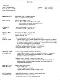 Effective Resume How To Write An Effective Resume On How To Make A Delectable Effective Resume