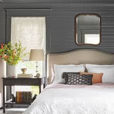 Browse online or visit a local store today! 65 Bedroom Decorating Ideas How To Design A Master Bedroom