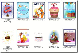 Print Birthday Cards Online Free Make A Birthday Card Online Free And Printable Realmensingshowtunes